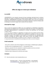 Fichier PDF proposition stage aed 2015