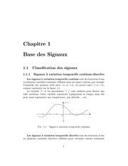 Fichier PDF 01extrait bases du signal