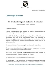 Fichier PDF 181214 cp avis de la crc