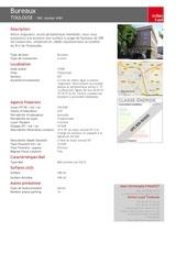 Fichier PDF 4181