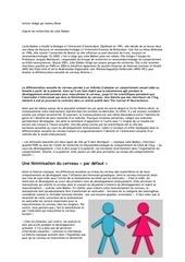 Fichier PDF hormones et cerveau
