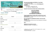 Fichier PDF inscription crop 2mesdixdoigts avr 15 kdo dotx