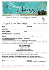 Fichier PDF inscription crop 2mesdixdoigts avr 15
