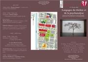 Fichier PDF journee etude ed theatre et psychanalyse 1