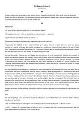 Fichier PDF 19decembre
