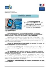 Fichier PDF 2014 communique de presse 49