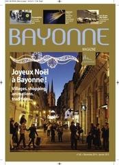 bayonne magazine182