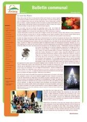 bulletin municipal 2 format a3