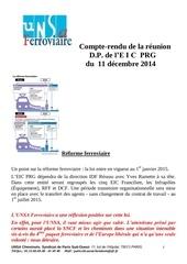 Fichier PDF compte rendu dp eic 11 12 14