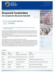 ebsf newsletter de 201214