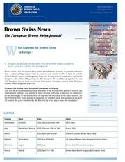 ebsf newsletter en 201214