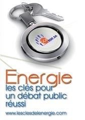 Fichier PDF energie les cles pour un debat public reussi
