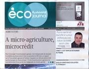 interview eco journal du 19 12 2014