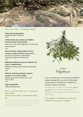 menu de noel 2014 fr en end