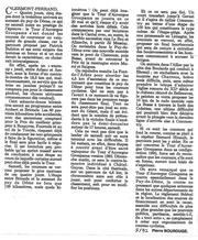 Fichier PDF presse tour d auvergne 1992