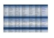 salons du livre par date 34 sheet1