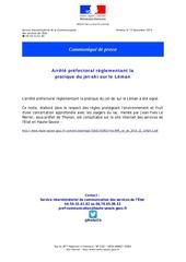 Fichier PDF 20141212 cp arrete jetski leman