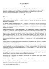 Fichier PDF 20decembre