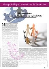 article gbut n 02 2014