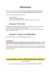 Fichier PDF dossier complet v2 3