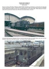 Fichier PDF photos sncf annees 70 6eme partie