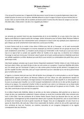 Fichier PDF 21decembre