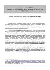 Fichier PDF eriliis v3 1
