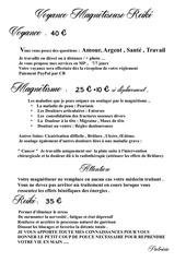 Fichier PDF tarif 2
