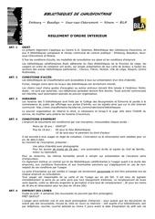 20140630 ro reglement bibli