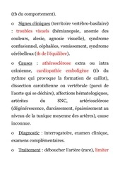 [8] COURS MAGISTRAL N°9.pdf - page 2/8