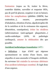[8] COURS MAGISTRAL N°9.pdf - page 3/8