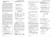 cours 4 systemes hyperstatiques 3