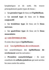 COURS MAGISTRAL N°3.pdf - page 2/22