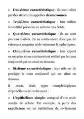 COURS MAGISTRAL N°3.pdf - page 3/22