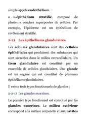 COURS MAGISTRAL N°3.pdf - page 4/22