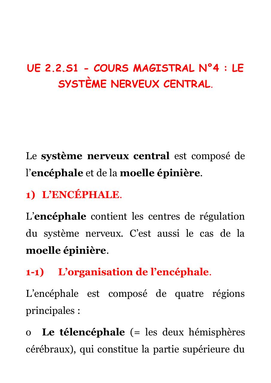 COURS MAGISTRAL N°4 (1).pdf - page 1/24