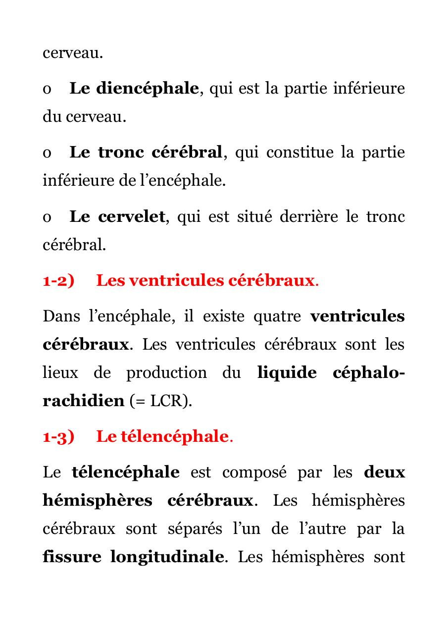 COURS MAGISTRAL N°4 (1).pdf - page 2/24