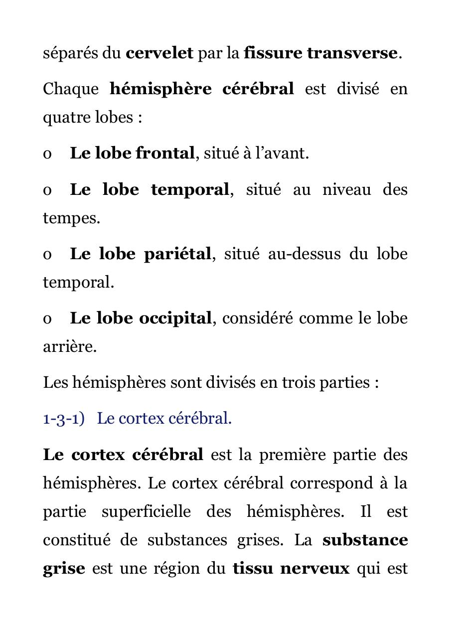 COURS MAGISTRAL N°4 (1).pdf - page 3/24