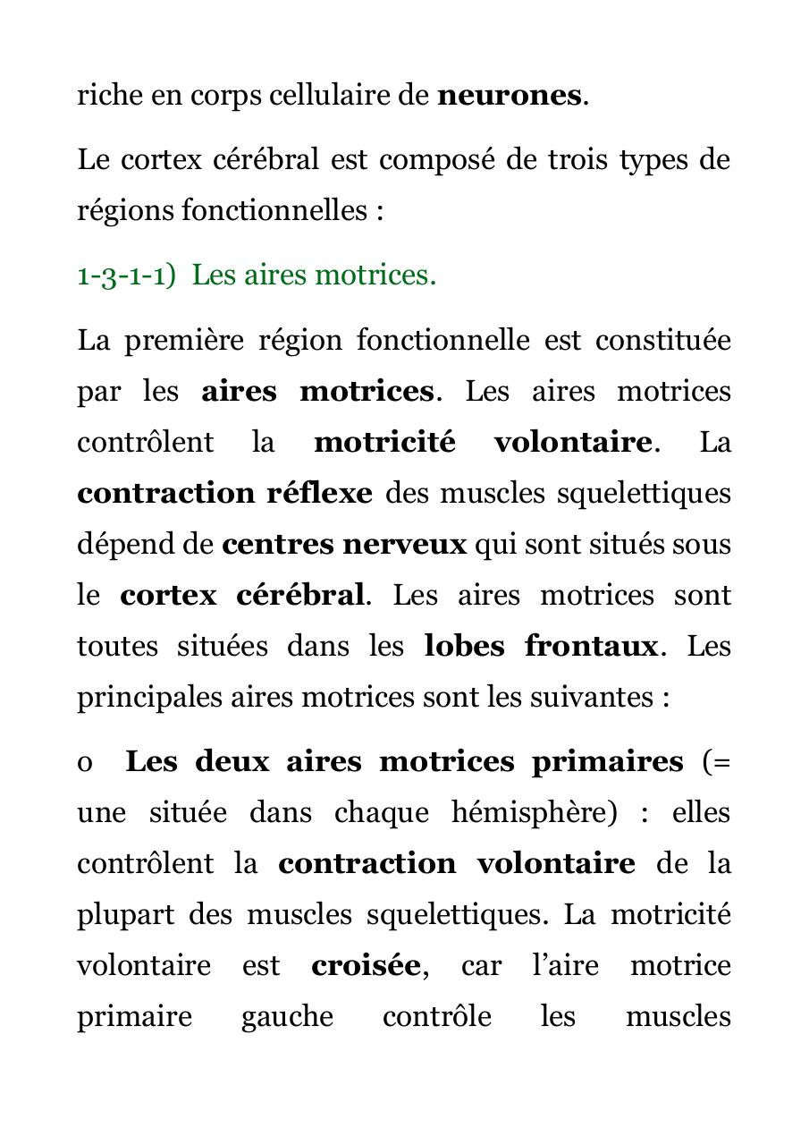 COURS MAGISTRAL N°4 (1).pdf - page 4/24