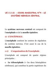 Fichier PDF cours magistral n 4 1