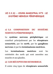 cours magistral n 5 1