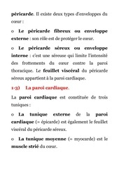 COURS MAGISTRAL N°7.pdf - page 2/17