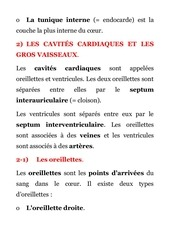 COURS MAGISTRAL N°7.pdf - page 3/17