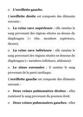 COURS MAGISTRAL N°7.pdf - page 4/17