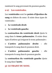 COURS MAGISTRAL N°7.pdf - page 5/17