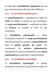 COURS MAGISTRAL N°7.pdf - page 6/17