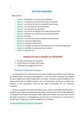 Fichier PDF gestion financiEre