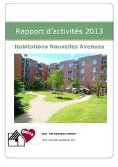 Fichier PDF rapport d activites 2014 final3 docx