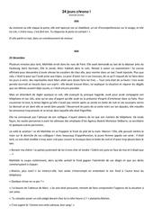 Fichier PDF 23decembre