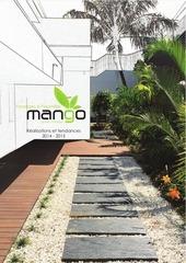 book mango 2014 2015